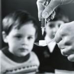 vaccine