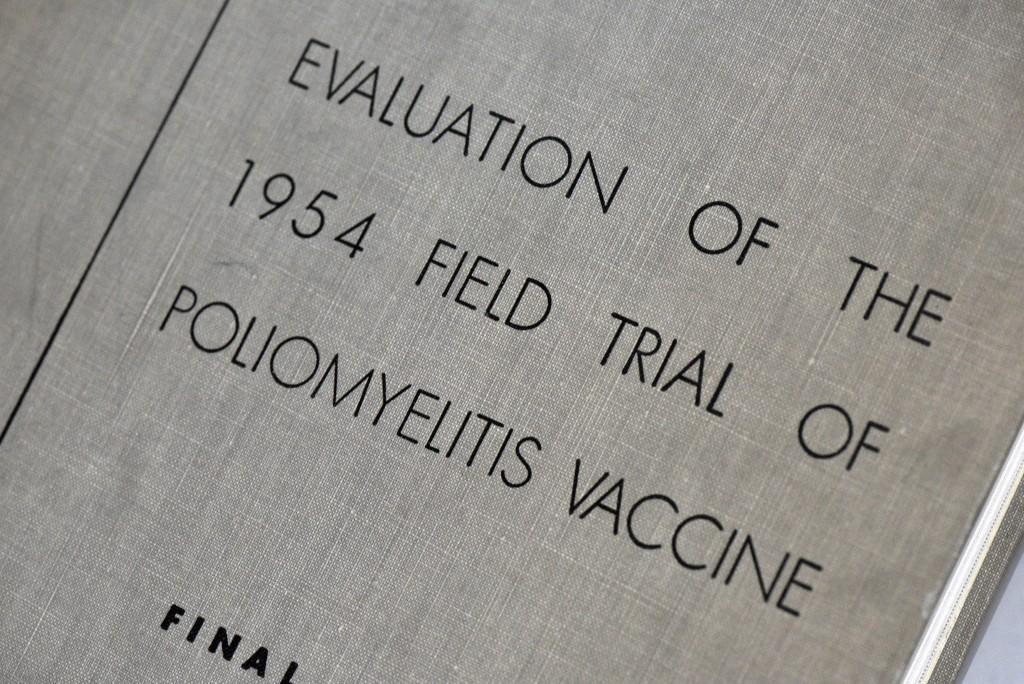 Vaccine Expo067